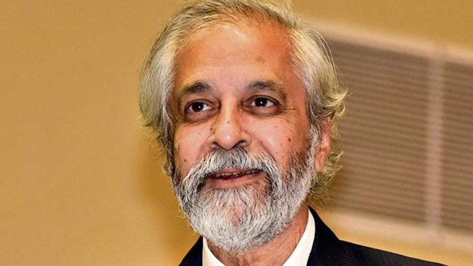 Justice  Madan Lokur, a former judge of the Supreme Court, says the proviso to the definition of illegal immigrant in the amended citizenship act is unconstitutional if one agrees with the law laid down by the Supreme Court in 1952.