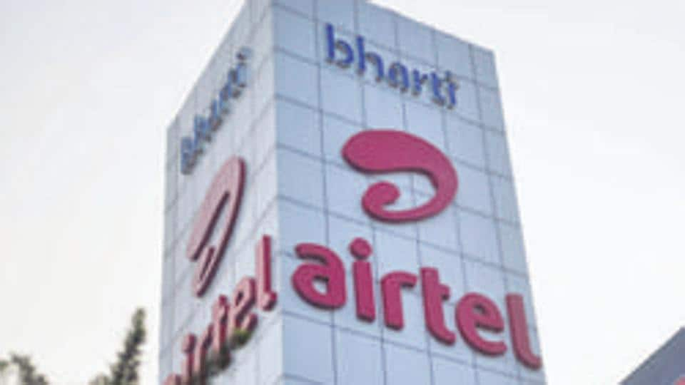 Airtel offers four plans to its Airtel Fiber users.