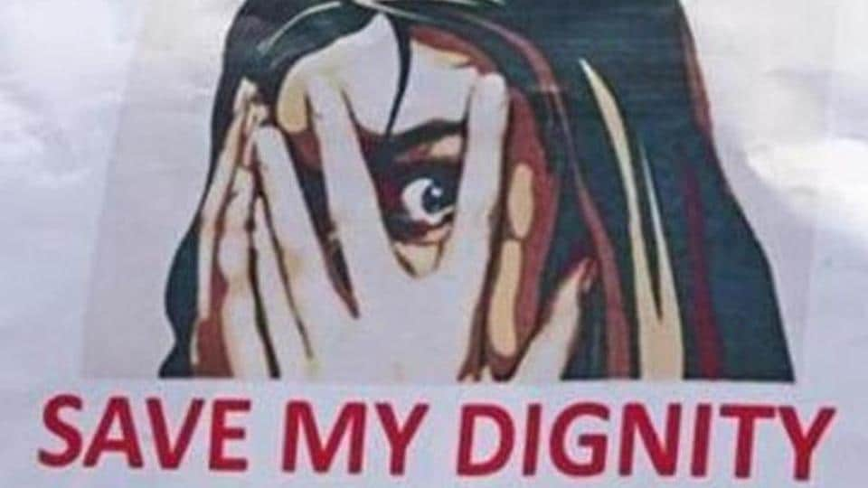 61-year-old Rajendra Kumar was arrested on December 19 for raping a minor three years ago