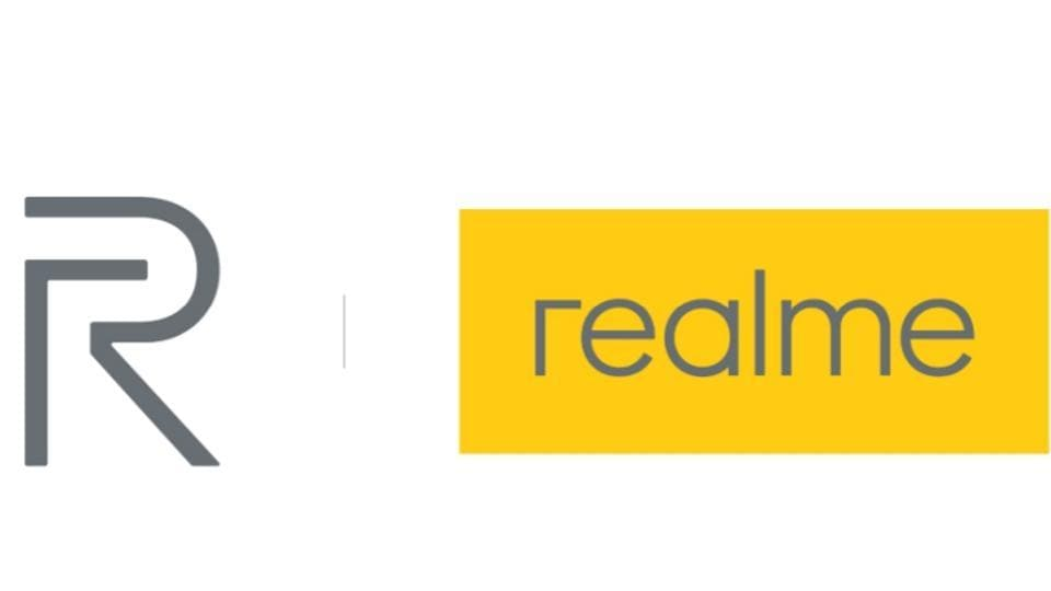 Realme's fitness band may arrive in the first half of 2020