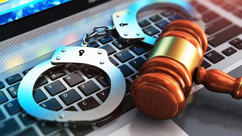 Over 100 Chinese nationals were arrested in Nepal over a suspected cyber scam.