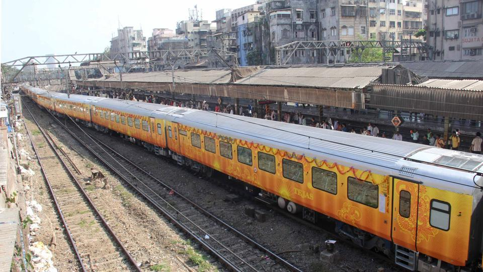 The Union Cabinet on Tuesday approved to restructure the apex body of the Indian Railways.