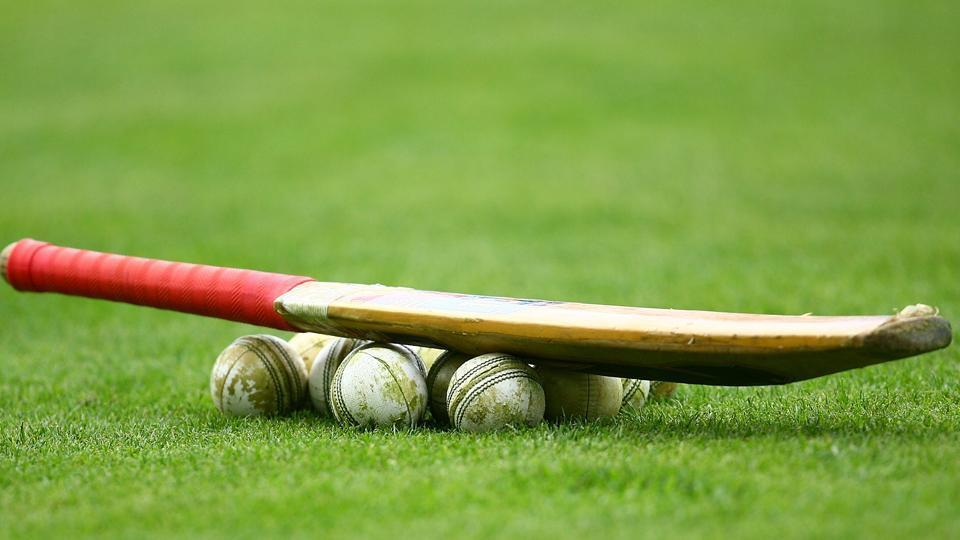 Bengal were bowled out for 289 before bad light halted play on the second day