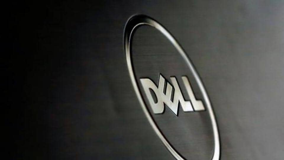 Dell Technologies-led India external storage market up 8% in Q3