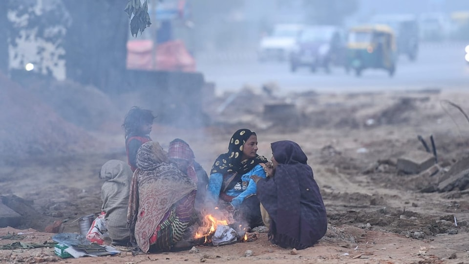 Delhi is going to experience cold wave and severe cold day conditions simultaneously till December 29, after which it could see a rise in day temperature, IMD has said.