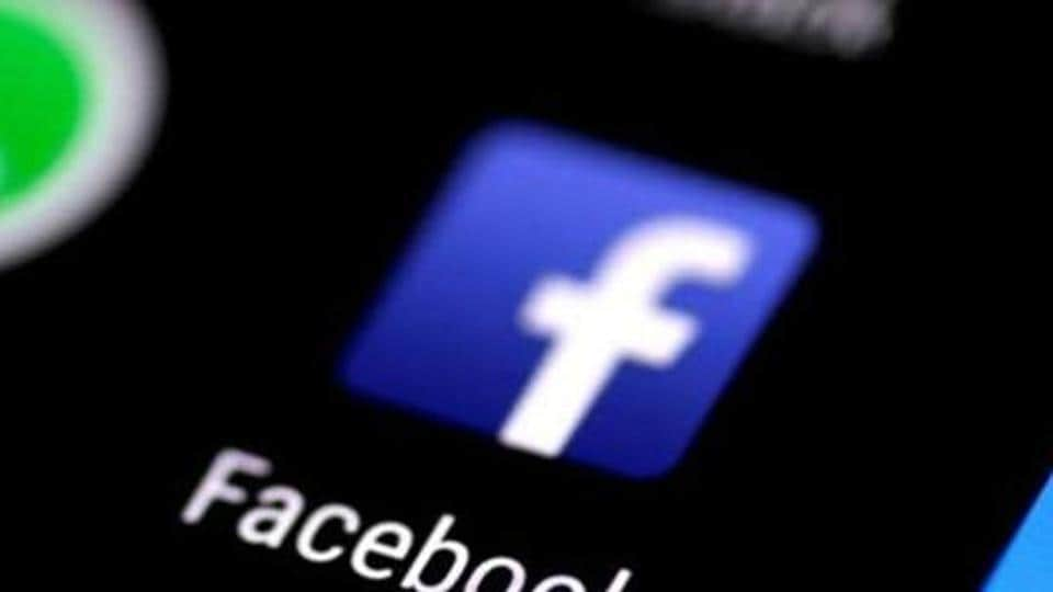 Facebook, Facebook Messenger were the most downloaded apps of the decade - tech - Hindustan Times