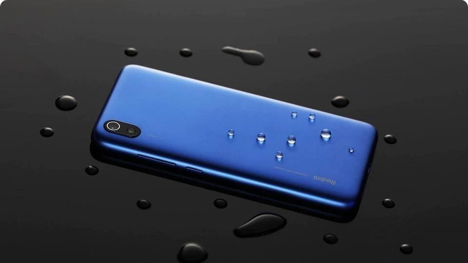 India's top budget smartphones of 2019