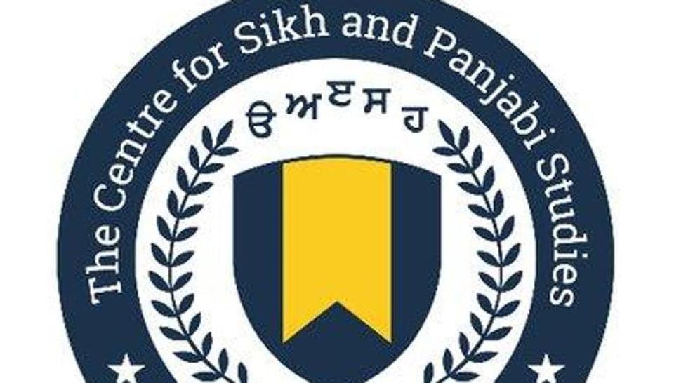Wolverhampton University's Centre for Sikh and Panjabi Studies.