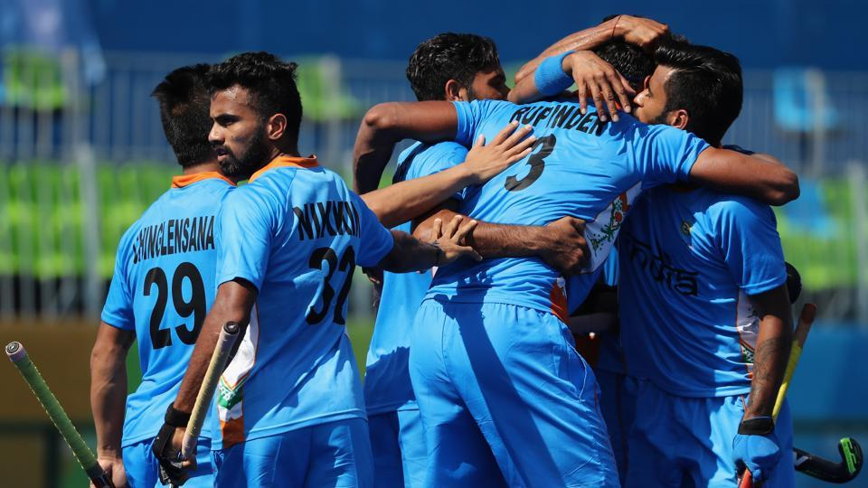 In rankings, India started the year in the fifth spot and managed to maintain that throughout the season.