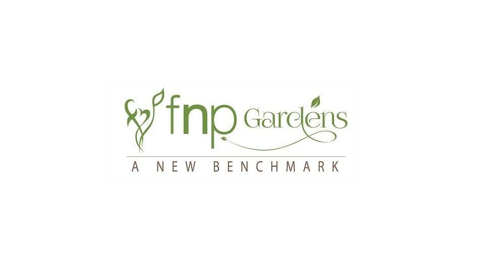FNP Gardens app is designed in such a way that it functions as the user's companion throughout the wedding planning process