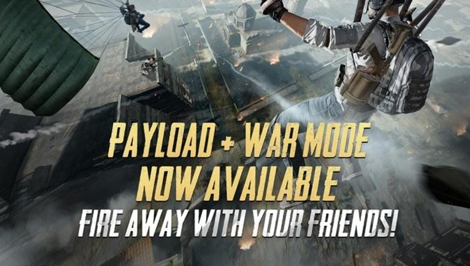 Here is what you can expect from PUBG in the upcoming year