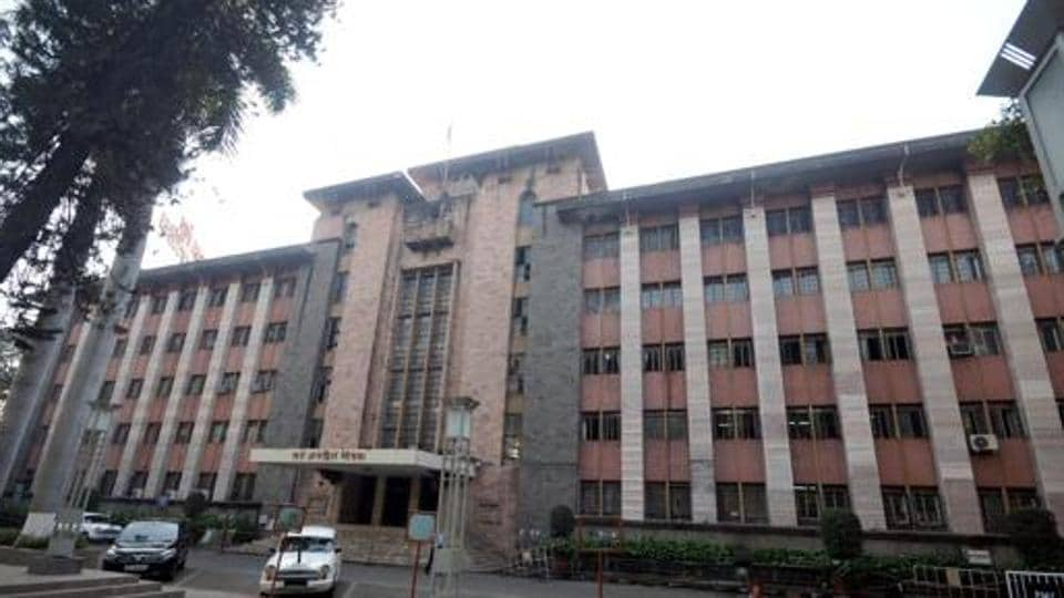 Pune Municipal Corporation. While the traffic survey of the stretch is complete and a consultant has been appointed to make the design of the flyover, the civic body will now seek a NOC from the archaeology department as the flyover falls within the 300-metre radius of the Aga Khan Palace