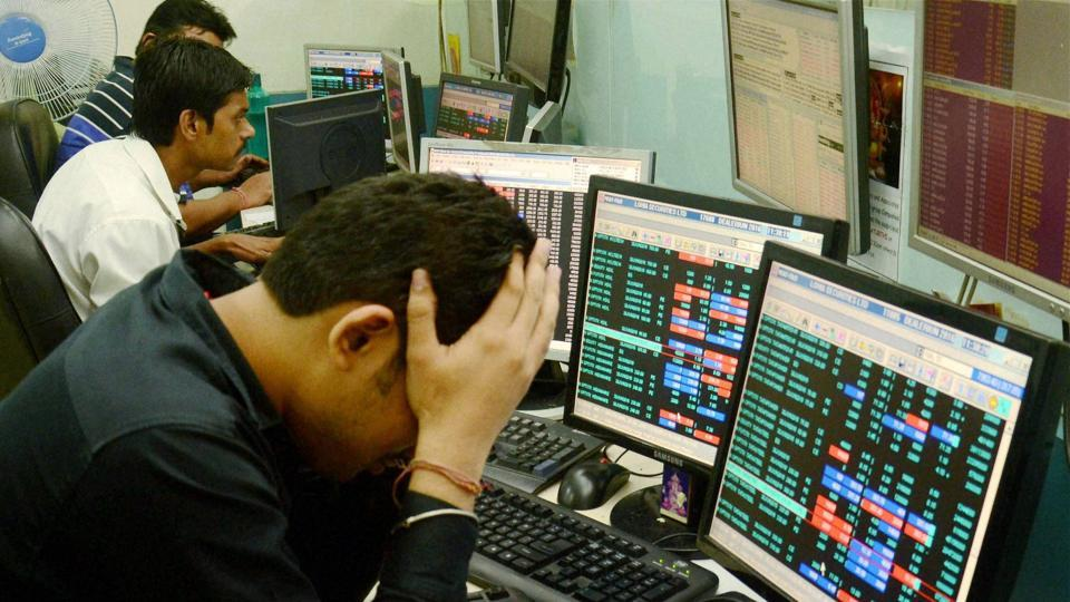 According to experts, domestic stock market remained lacklustre as 2019 is coming to an end amid muted activity worldwide amid year-end holidays.