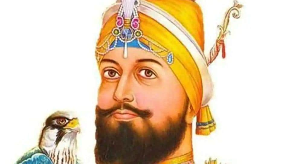 Teachings of Guru Gobind Singh Ji that you can use in your daily ...