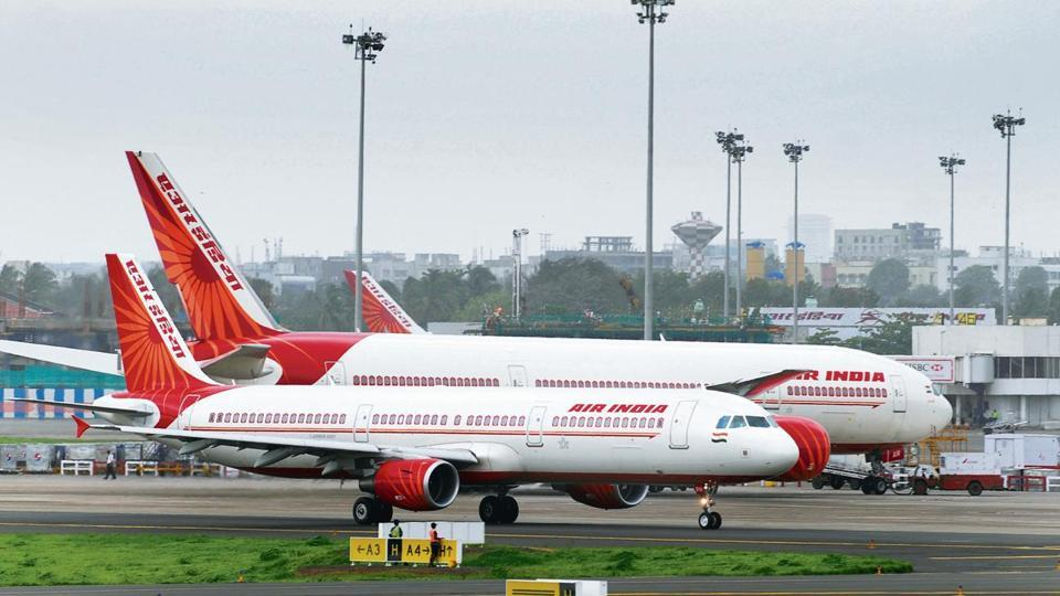 The transportation department has overarching mandate over the Federal Aviation Administration (FAA), the American counterpart of India's civil aviation regulator DGCA.