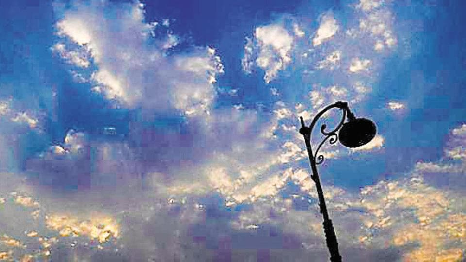 December 2019 has been the warmest winter Pune has witnessed in the past 12 years with 13.7 degrees Celsius being the lowest recorded temperature, according to the India Meteorological Department (IMD).