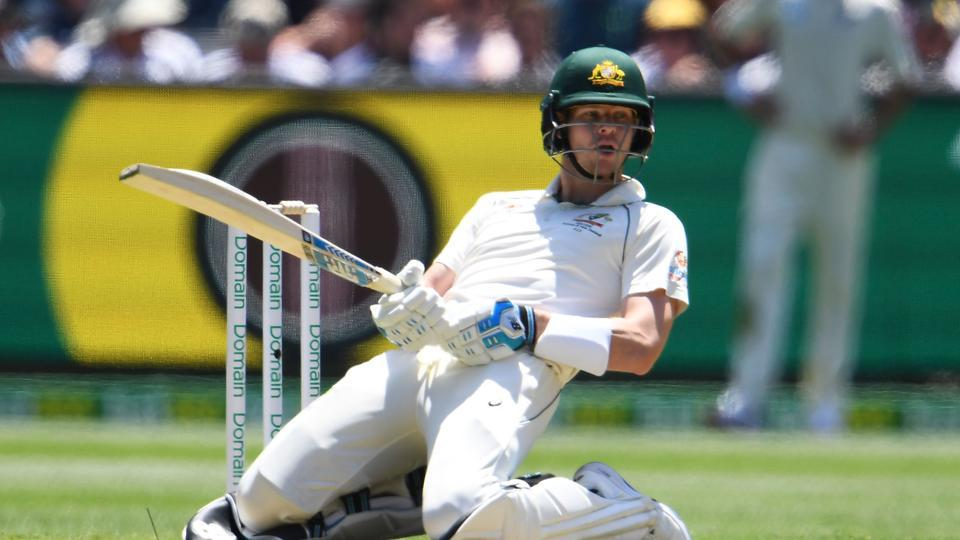Australia vs New Zealand: Follow highlights from Day 1 of the third Test encounter between Australia and New Zealand in Sydney.