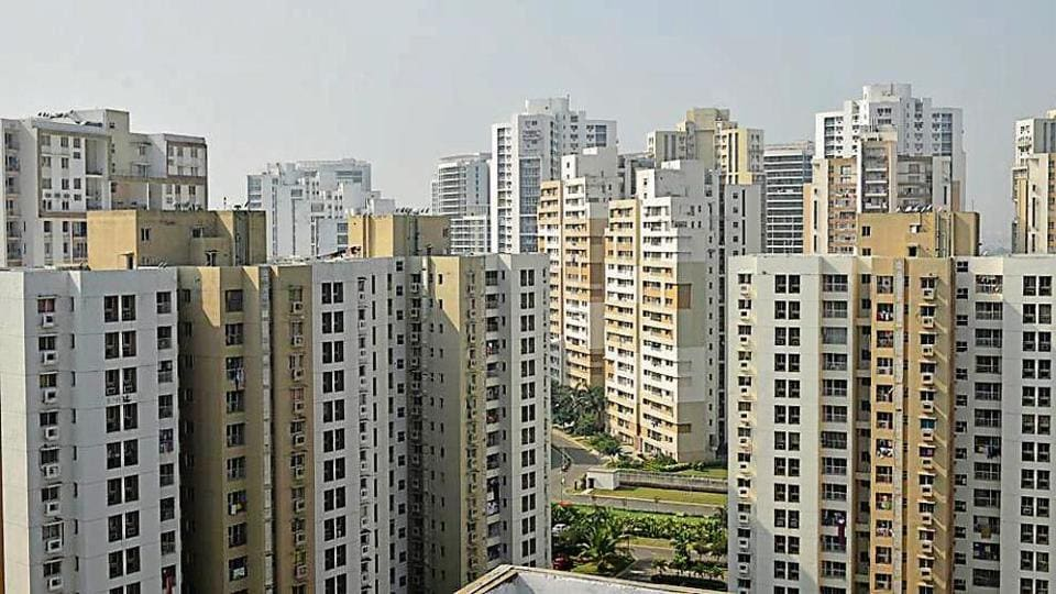At the start of the year 2019, property developers and consultant predicted significant revival in housing sales, albeit on the lower base, while the momentum in the commercial space would continue.