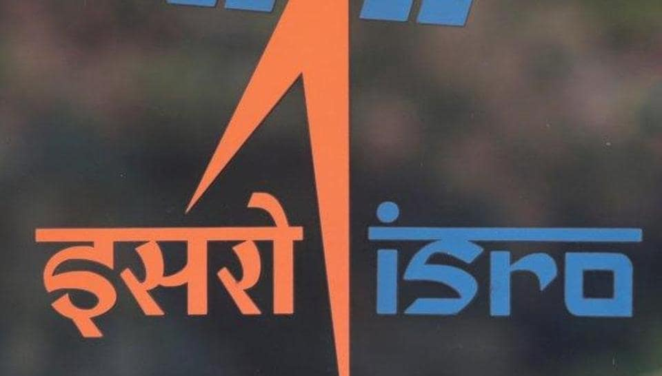 The intellectual property rights (patent) generated in the projects will be jointly owned by ISRO and NITK. (Representational image)