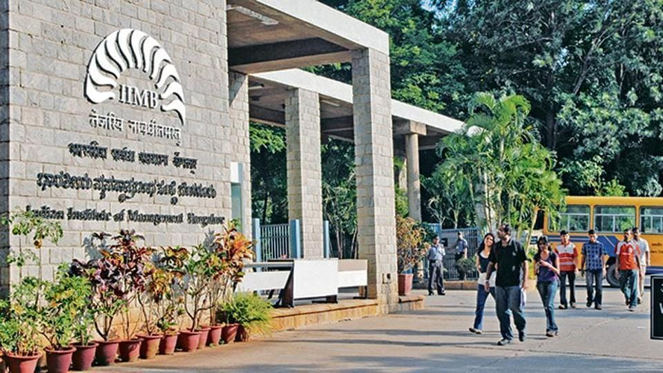 A total of 10 candidates have scored a 100 percentile in the exam this year conducted by the Indian Institute of Management (IIM), Kozhikode.