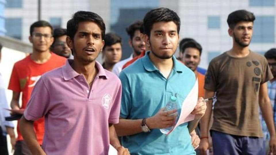Image result for Jamia open for students from today, semester exams start from 9 January