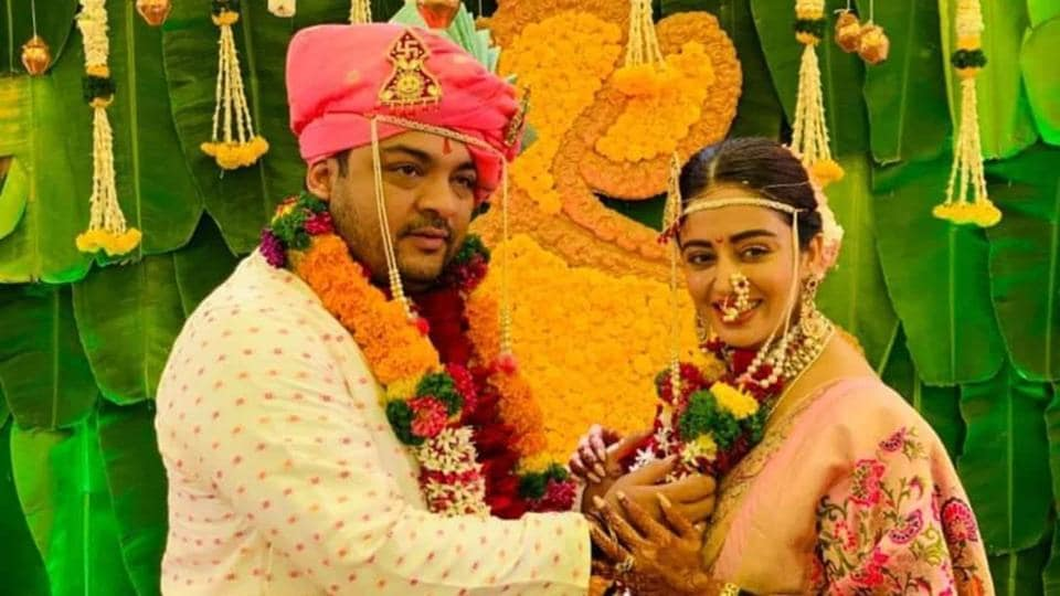 shardul-singh-bayas-with-neha-pendse