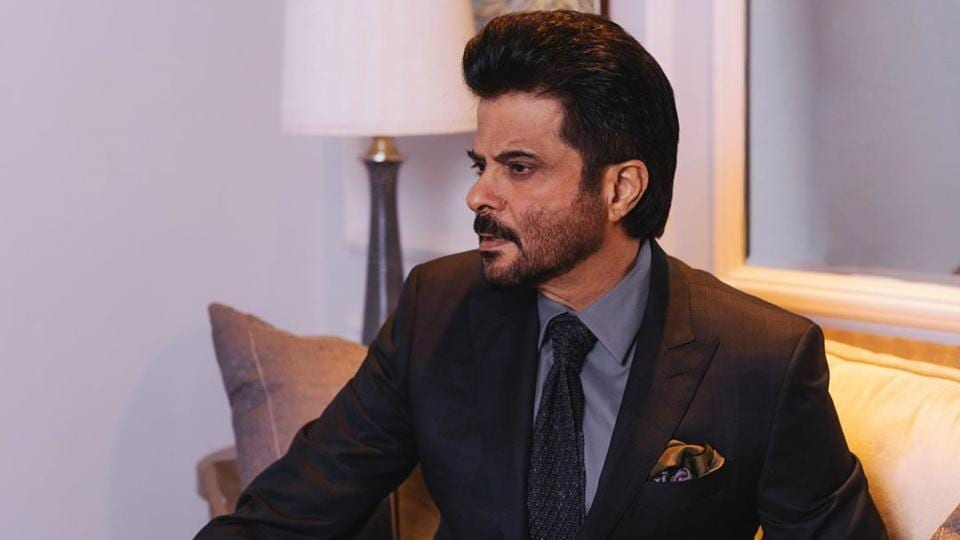 Anil Kapoor said that the perpetrators of the violence in Jawaharlal Nehru University must be punished.