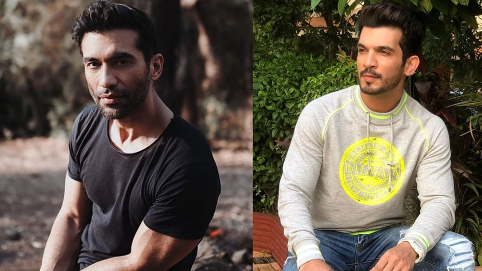 Kushal Punjabi committed suicide last week at his apartment in Mumbai; he was reportedly suffering from depression.