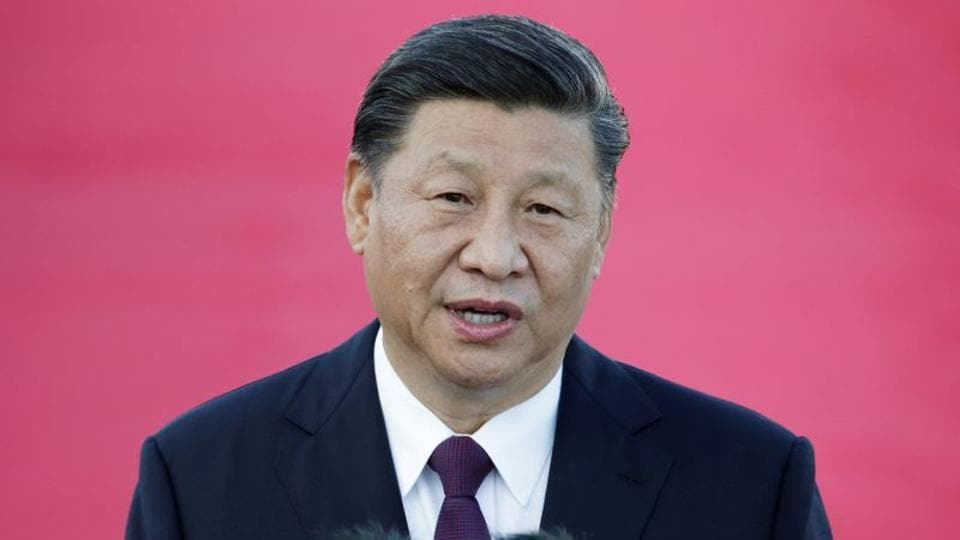 Chinese nationalism and patriotism in school curriculum have been in sharp focus under President Xi Jinping.