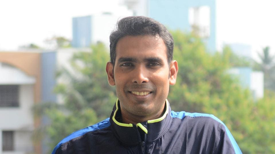 Achanta Sharath Kamal is ranked 33rd in the ITTF World Rankings and leaves for Dusseldorf, Germany, next week to begin his training for the Portugal qualifiers, which are scheduled to start from January 22.