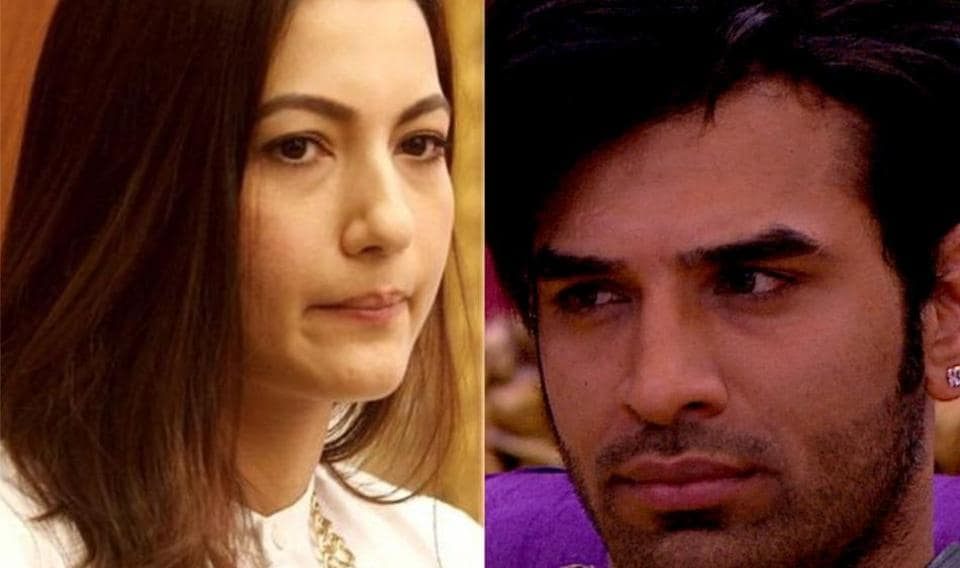 Bigg Boss 13: Gauahar Khan has slammed Paras for his sexist comments.