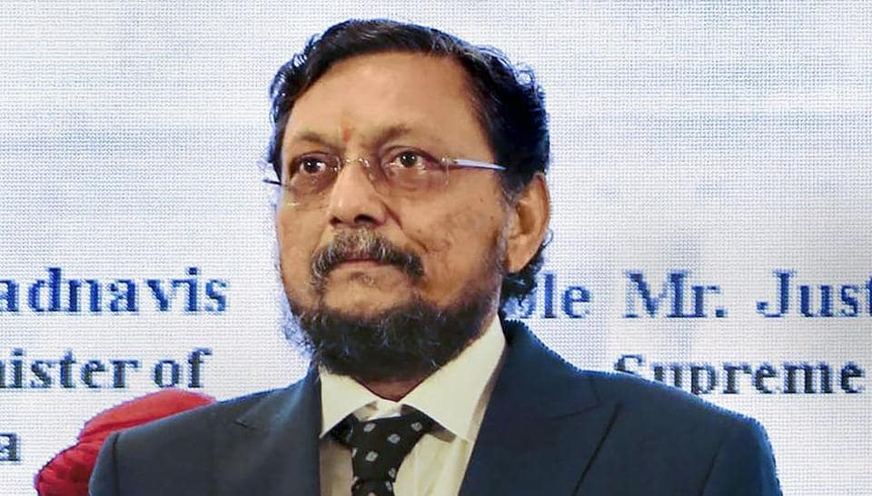 Chief Justice of India (CJI) Sharad Arvind Bobde advised caution in filing pleas that may impact attempts to restore peace.