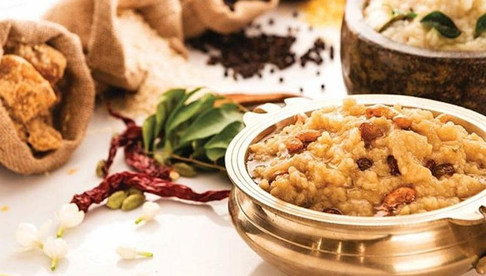 Happy Pongal 2020: Here are a few traditional recipes to cook during the festival