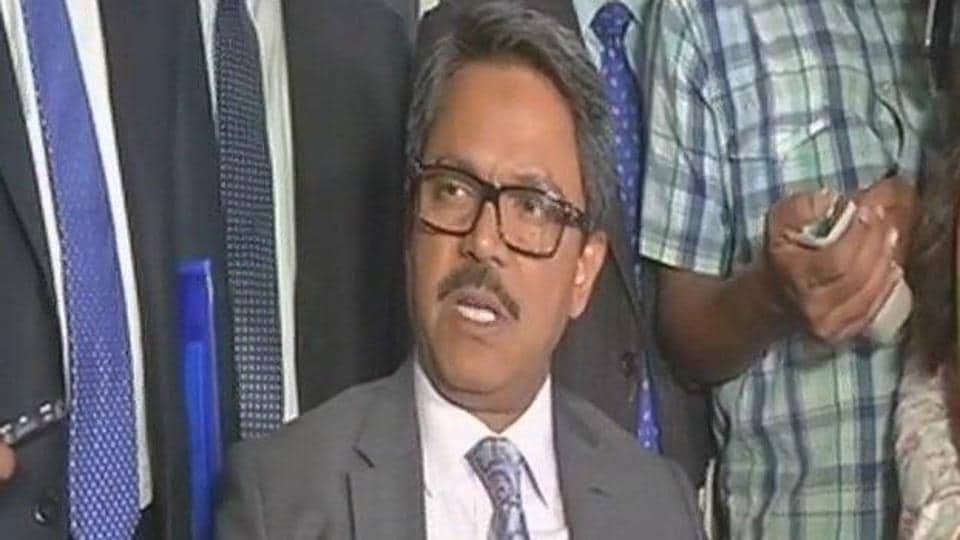 Bangladesh deputy foreign minister Shahriar Alam has dropped out of the Raisina Dialogue in the wake a controversy over the Citizenship (Amendment) Act (CAA) and National Register of Citizens (NRC) issues