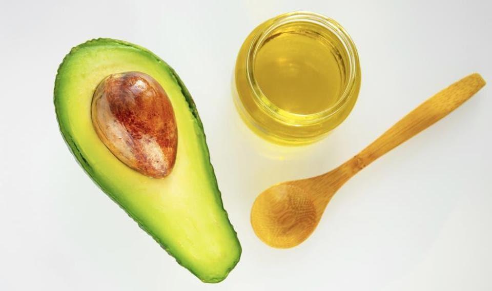 Varieties like avocado oil  boost metabolism and help weight loss.