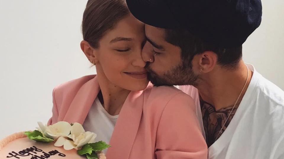 Gigi Hadid and Zayn Malik have rekindled their relationship.