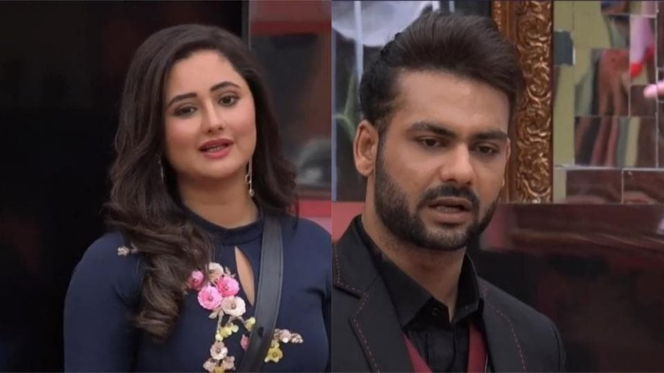 Bigg Boss 13 Rashami Desai Reveals She Attempted Suicide