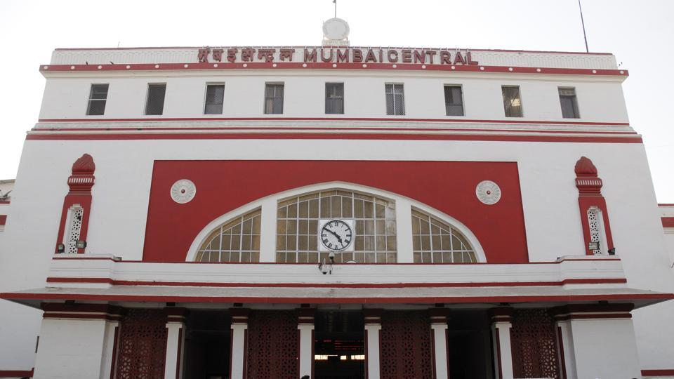 IRCTC will construct 30 pods at the Mumbai Central station, it floated tenders on January 9.
