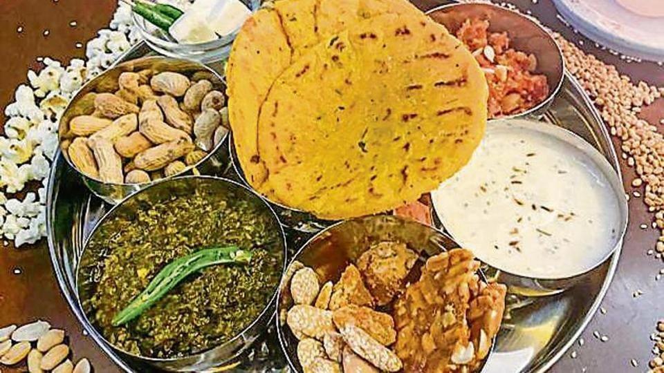 Happy Lohri 2020: Here are some lip-smacking delicacies to celebrate Lohri.