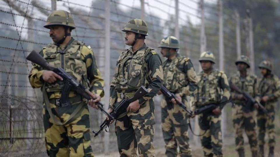 Indian Army Day 2020: The Indian Army commemorates this day by taking out parades and displaying arsenals.