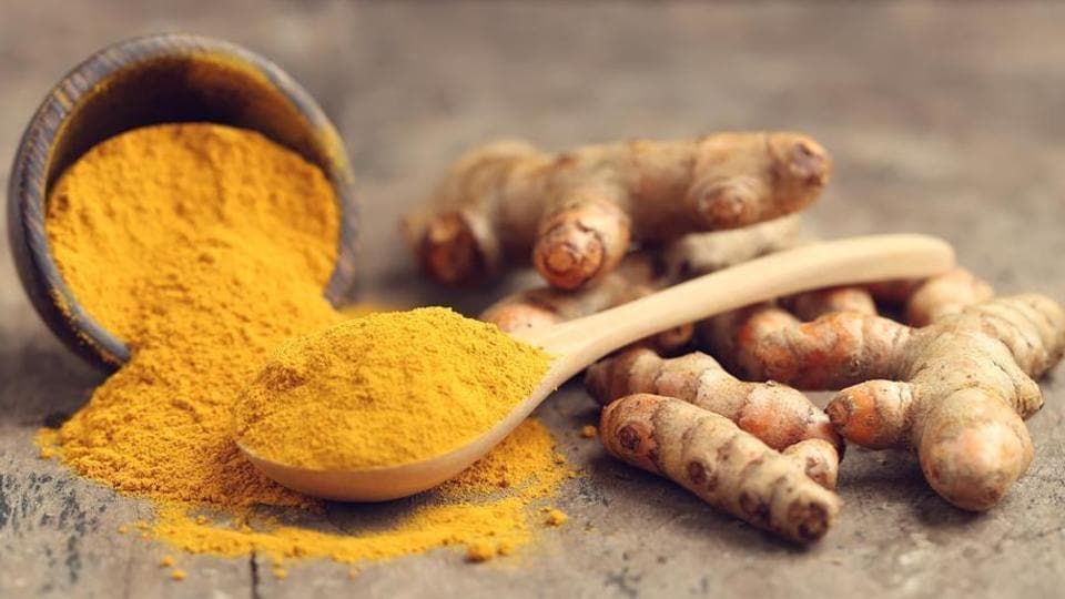 Kerala institute gets US patent for turmeric-based cancer treatment