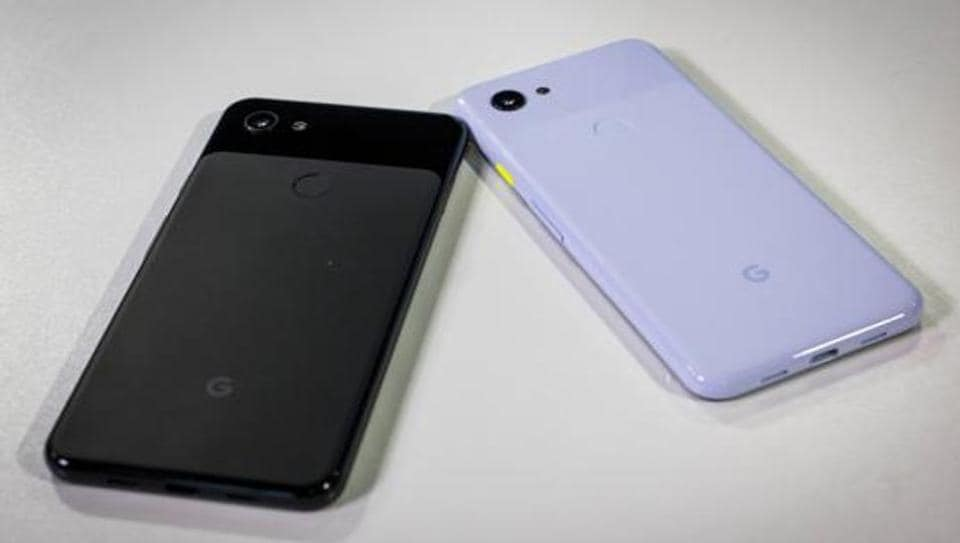 Google Gives The Pixel 2 And The 2 Xl Live Caption Support