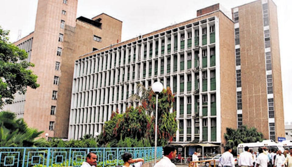 The All Indian Institute of Medical Sciences (AIIMS)in New Delhi   is one of the select government hospitals that will provide treatment for rare diseases.