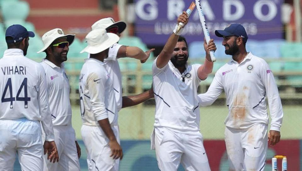 The idea has polarised the cricket world