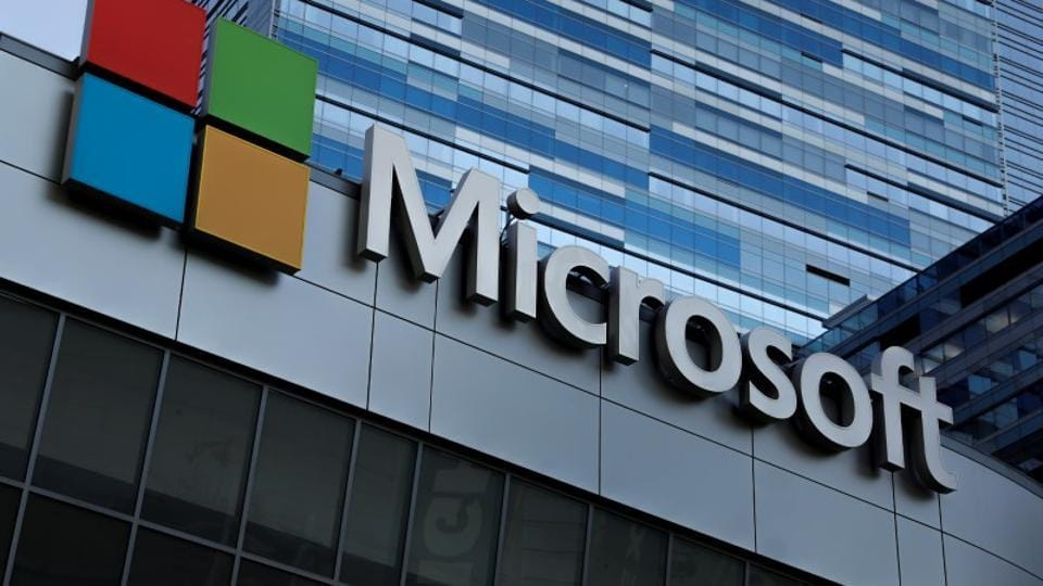 Microsoft Corp rolled out an important security fix in Windows operating system.