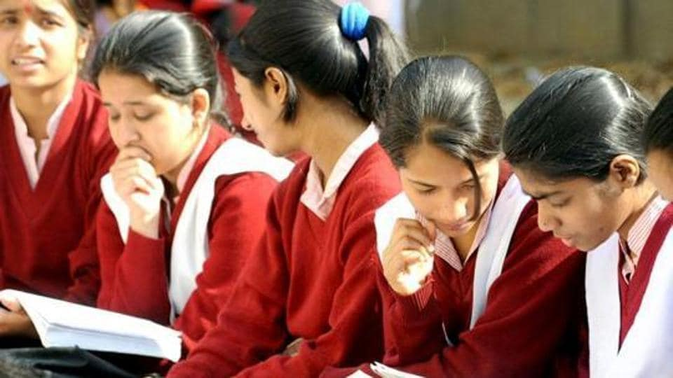Some preparation tips for CBSE Class Xth board exams that can be followed to ace the exams without the associated stress and anxiety are given in this article.