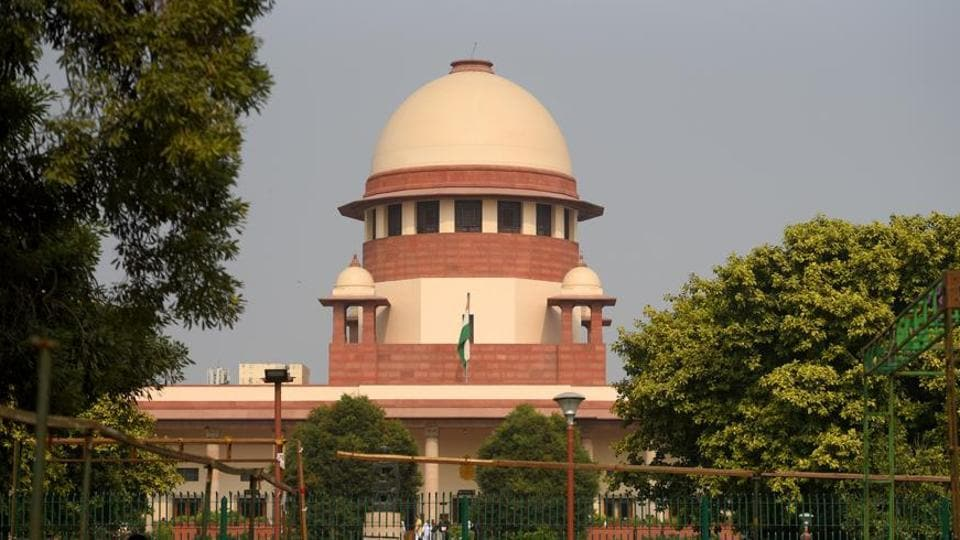 Justice Dhingra, a retired high court judge, had handed over the special investigation team, or SIT's findings to the Supreme Court in November last year.