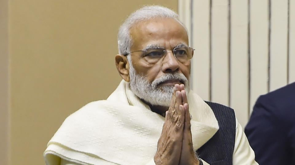 Prime Minister Narendra Modi on Wednesday wished the people on the occasion of Pongal, Magh Bihu and Makar Sankranti and hoped the festivals bring with them health and prosperity.