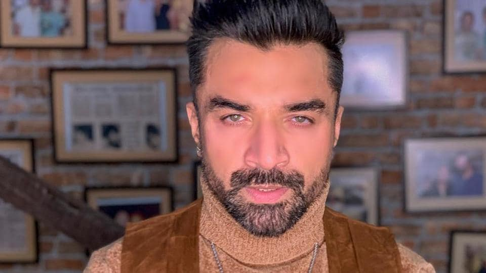 Former Bigg Boss contestant Ajaz Khan opened up about the increasing violent outbursts in Bigg Boss 13.