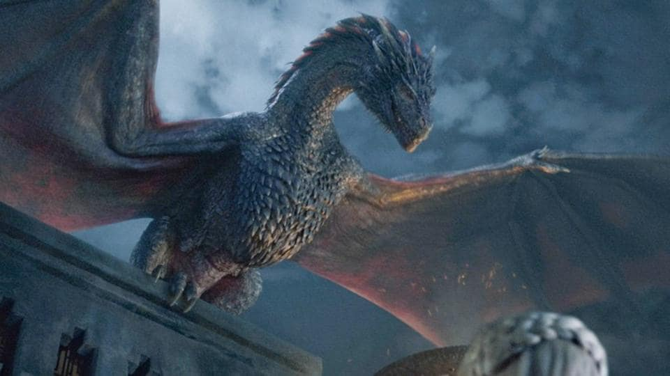 House of the Dragon will be set 300 years before the events of Game of Thrones.